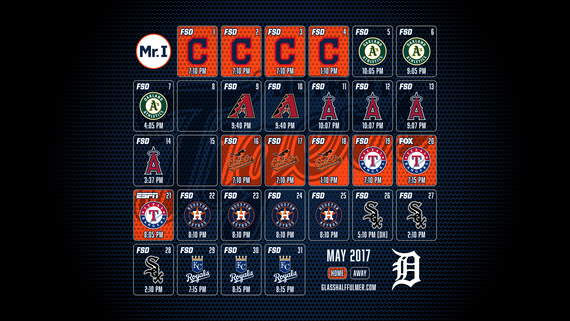 tigers-2017-05-ghf